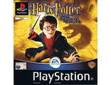 Игра PS - Harry Potter (Гарри Поттер)